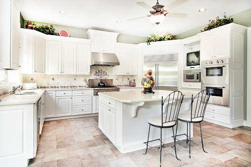 Classic star woodworking for Classic kitchen cabinets toronto